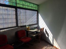 Foto Oficina en Venta en  Lanús Este,  Lanús  Anatole France 2016
