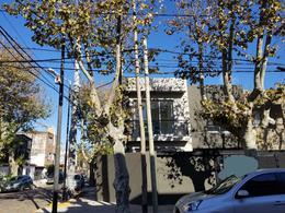 Foto PH en Venta en  San Fernando ,  G.B.A. Zona Norte  Belgrano  al 1600