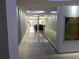 Foto Departamento en Venta en  Centro,  Cordoba  Belgrano 54- 6F