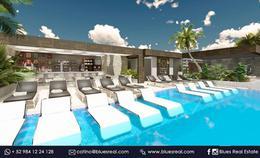 Thumbnail picture Apartment in Sale in  Solidaridad ,  Quintana Roo  Studios For sale in Playa del Carmen;  A perfect place Estudio