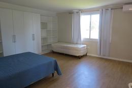 Foto Casa en Venta   Alquiler temporario   Alquiler en  La Residence,  Jardines de Cordoba  La Residence