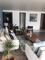 Foto Departamento en Venta en  Bosque Real,  Huixquilucan  SKG Asesores Inmobiliarios Vende Gardenhouse y Penthouse en Residencial  Orun Palace, Bosque Real