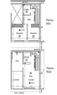 Foto Departamento en Venta | Alquiler en  Banfield Este,  Banfield      Campos 1514