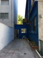 Foto thumbnail Local en Venta en  La Blanqueada ,  Montevideo  La Blanqueada