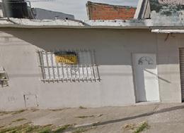 Foto Departamento en Alquiler en  Los Polvorines,  Malvinas Argentinas                         Carola  Lorenzini 3930.