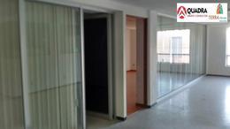 Foto Edificio Comercial en Renta en  Huexotitla,  Puebla  Edificio en Renta en Huexotitla Puebla