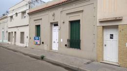 Foto Casa en Venta en  San Pedro,  San Pedro  25 de Mayo 540
