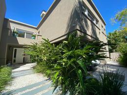 Foto Casa en Alquiler en  La Horqueta,  San Isidro  Mansilla al 2000