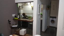 Foto Departamento en Venta en  Lanús ,  G.B.A. Zona Sur  Don Orione al 4000