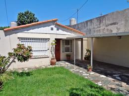 Foto Casa en Venta en  Villa Adelina,  San Isidro  Curupayti al 1700