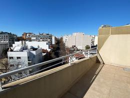 Foto Departamento en Venta en  Palermo ,  Capital Federal  Gorriti al 4100