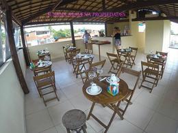 Foto Local en Venta en  Tibau do Sul ,  Rio Grande do Norte  Tibau do Sul