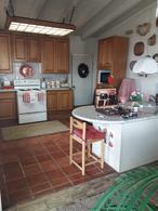 Foto Casa en Venta en  Playas de Rosarito ,  Baja California Norte  HOUSE FOR SALE ON LEASING LAND IN ROSARITO BEACH...GREAT OPPORTUNITY!!!