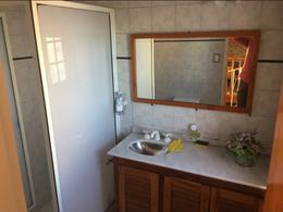 Foto Casa en Venta en  Capital ,  Neuquen  Santa Genoveva