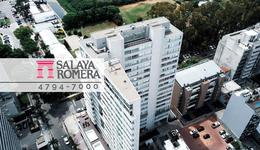 Foto Departamento en Alquiler temporario en  Olivos,  Vicente López   Solis al 2300