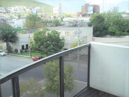 Foto Departamento en Renta en  San Jerónimo,  Monterrey  DEPARTAMENTO EN RENTA COLONIA SAN JERONIMO ZONA MONTERREY