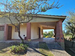 Foto Casa en Venta en  Villa Los Aromos,  Santa Maria  Villa Los Aromos - Casa 3 dormitorios