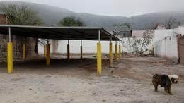 Foto Terreno en Venta en  Santa Teresa,  Saltillo  calle periférico Luis Echevarría Álvarez # al 500