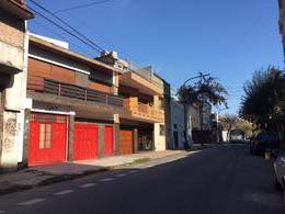Foto thumbnail Terreno en Venta en  Caballito ,  Capital Federal  Estivao al 100