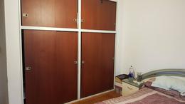 Foto Casa en Venta en  Villa Santos Tesei,  Hurlingham  Bombero Celiz al 500