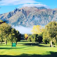 Foto Terreno en Venta en  Arelauquen,  Bariloche  Arelauquen Lotes Increibles!!