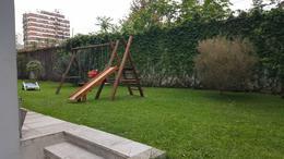 Foto Departamento en Venta en  Belgrano ,  Capital Federal  Av. El Cano 2843/49 12º B
