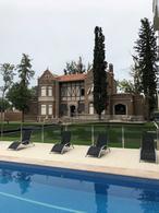 Foto Departamento en Venta en  Las Rosas,  Cordoba   Padre Luis Galeano esq. Av. La Costanera al 900