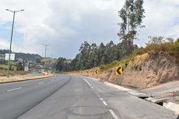 Foto Terreno en Venta en  Pifo,  Quito  TERRENOS EN PIFO $80 M2 VENDO