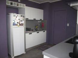 Foto Departamento en Alquiler en  Recoleta ,  Capital Federal  JUNIN 1400