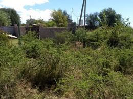Foto Casa en Venta en  Mirador del lago,  Bialet Masse  MIRADOR DEL LAGO.BIALET MASSE