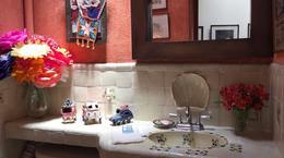 Foto Departamento en Venta en  Fraccionamiento El Encanto,  San Miguel de Allende  Apartamento en venta San Miguel de Allende