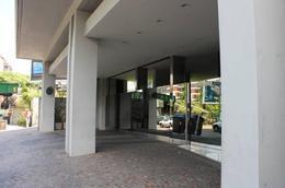 Foto Departamento en Alquiler temporario en  Belgrano ,  Capital Federal  Avenida Elcano al 2800