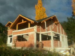Foto Casa en Venta en  Paraje Entre Ríos,  Lago Puelo  Lago Puelo
