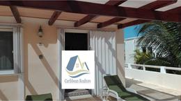 Thumbnail picture Commercial Building in Sale in  Akumal,  Tulum  Akumal