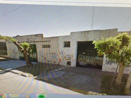 Foto thumbnail Depósito en Venta en  Alejandro Korn,  San Vicente  Lamadrid 53