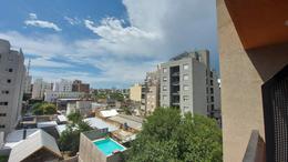 Foto Local en Venta en  General Paz,  Cordoba Capital  Croma  25 de Mayo 1639