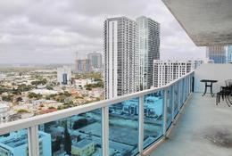 Foto Departamento en Venta en  Wynwood,  Miami-dade  al 700