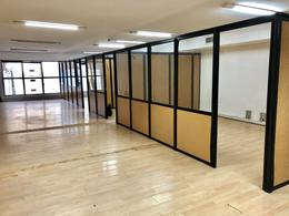 Foto Oficina en Alquiler en  Microcentro,  Centro  Suipacha al 700