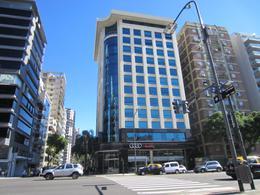 Foto thumbnail Oficina en Venta en  Belgrano ,  Capital Federal  LA PAMPA al 1500