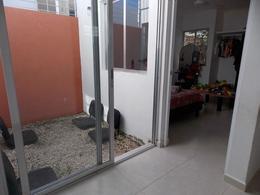 Foto Casa en Venta en  Pueblo Cholul,  Mérida  Casa en Venta de una Planta Gran San Pedro Cholul, Mérida Yucatán