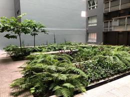 Foto thumbnail Departamento en Alquiler en  Chacarita ,  Capital Federal  Av. Corrientes al 6300