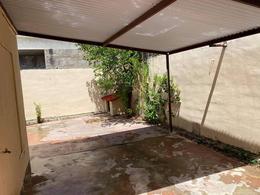 Foto Casa en Venta en  Fraccionamiento Mulsay,  Mérida  CASA EN FRACCIONAMIENTO MULSAY, UBICACION EXCELENTE