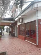 Foto Edificio Comercial en Venta en  Moreno,  Moreno  Esquina Pagano y España