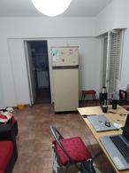 Foto Departamento en Alquiler en  Caballito ,  Capital Federal  Formosa al 600