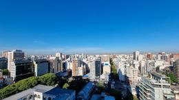 Foto Departamento en Venta en  Belgrano ,  Capital Federal  ARCOS