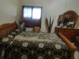 Foto Casa en Venta en  Valle Alto,  Monterrey  Casa en VENTA en  Portón de Valle Alto - Zona Carretera Nacional en esquina.(VSC) Una Magnifica opción, casa de una sola planta, acabados de primera, completamente AMUEBLADA con muebles a la medida It