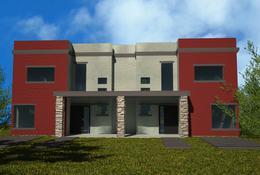 Foto thumbnail Casa en Venta en  Barrio Parque Leloir,  Ituzaingo  Lorenzo  Caro al 3500