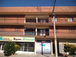 Foto Departamento en Alquiler en  Trelew ,  Chubut  Cutillo 47
