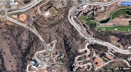 Foto Terreno en Venta en  Bosque Real,  Huixquilucan  SKG Asesores Inmobiliarios vende macro lote en Bosque Real, para 95 departamentos