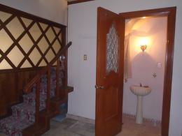 Foto Casa en Venta en  San José Insurgentes,  Benito Juárez  Andrés de la Concha 5
